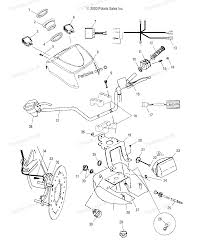 Amazing 1984 honda shadow vt700 wiring diagram photos best image