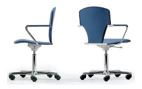 dwr office chair. desk chairs at dwr now 15 more comfortable dwr office chair r
