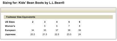 Ll Bean Waders Size Chart Tory Burch Shoes Size Chart Bedowntowndaytona Com