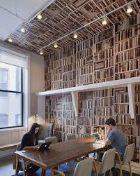 office coffee bar furniture. office coffee bar furniture what if officemapos new york city retail design blog e