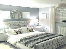 bedroom ideas grey pink and grey bedroom ideas grey bedroom gray and grey and pink master bedroom ideas grey