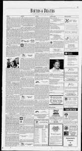 The Vancouver Sun from Vancouver, British Columbia, Canada on July ...