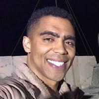 "70+ ""Aaron"" profiles | LinkedIn"