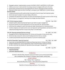 Resume Makeover For Business Analyst Resume Resume Pinterest