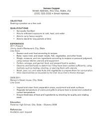 Airline Pilot Hiring  Interview Prep and Pilot Tools