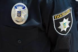 За надання неправомірної вигоди співробітнику поліції засуджено мешканця Старобільська