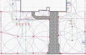Small Picture CAD Landscape Design Software for Professionals PRO Landscape