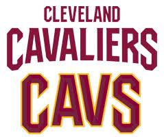 Cavaliers Logo Suite Evolves to Modernize Look | Cleveland Cavaliers