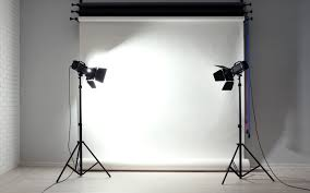 Photography Lighting Setup 10 Cheap And Simple Light Setups For Filmmakers And