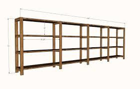 storage shelf plans. Simple Storage For Storage Shelf Plans