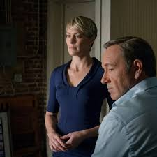 House Of Cards Season 2 Episode 9 Recap The Road To Power