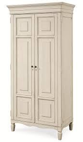 tall wood storage cabinet. Wonderful Decoration Tall Wood Cabinet 2 Door By Universal Wolf And Gardiner Furniture Storage