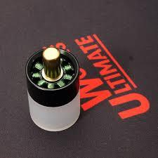 foc fx lightsaber blade plug fits for