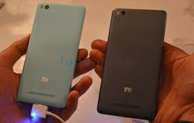 Image result for xiaomi mi 4i