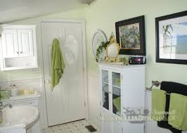 bathroom storage ideas uk. bathroom storage ideas uk diy ikea for small spaces with regard