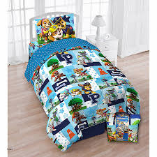 bubble guppies toddler bedding unique bedding set toddler bedding boy amazing toddler boy bedding