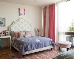 teenage girls bedroom furniture. Teen Girl Bedroom Furniture Home Interior Decor Ideas Teenage Girls I