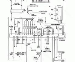 integra starter wiring diagram new 1995 ford taurus wiring diagram integra starter wiring diagram popular repair guides wiring diagrams wiring diagrams autozone rh autozone