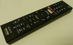 sony smart tv remote. smart tv remote control. prev sony