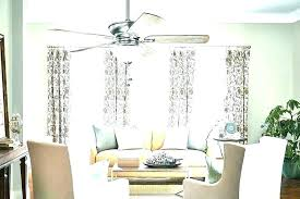 add light to ceiling fan adding light to hunter ceiling fan awesome add light to hunter add light to ceiling fan