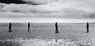 <b>U2</b>: <b>No</b> Line On The Horizon - Revisited | XS Noize | Online Music ...