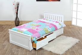 youth beds with storage. Beautiful Beds Great Toddler Beds With Storage Inside Youth With E