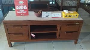 furniture 7. piguno furniture adalah perusahaan pengembang asli indonesia yang menyediakan produk mebel sejak 1993. 7