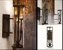 decorative wall candle sconces pictures to pin on