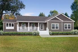 Captivating Modular Homes Nj Images Design Inspiration ...