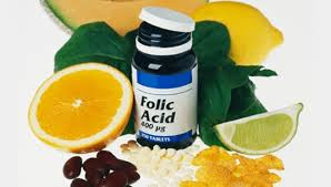 Folic Acid Supplements Shown To Reduce Risk Of Autism