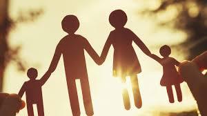 Image result for family legislation
