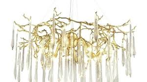 full size of modern gold leaf chandelier rose uk new architecture with home improvement good looking
