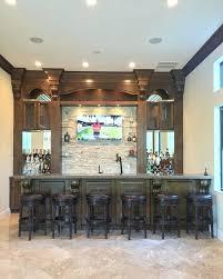 custom home bar furniture. Custom Home Bar Furniture N S Of America Reviews