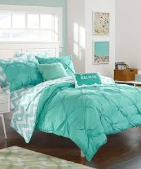 ... Modern Turquoise And Brown Bedroom Ideas Lovely Aqua Bedroom Ideas  Houzz Design Ideas Rogersville Than Perfect ...