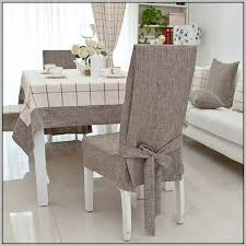 dining chair covers uk to buy. impressive linen chair covers dining room chairs home decorating ideas with regard to attractive uk buy