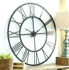 large kitchen wall clocks large kitchen clocks black kitchen wall clocks medium size of home decor