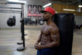 Bodybuilding Body Measurement Chart Perfect Male Body Measurements According To Height And How