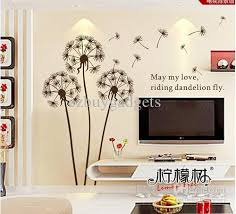 Small Picture Sensational Design Ideas Living Room Wall Decals Contemporary Wall