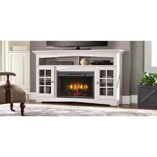 muskoka fireplace tv stands