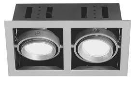 <b>Встраиваемый светильник Paulmann</b> Premium Cardano <b>98987</b> ...