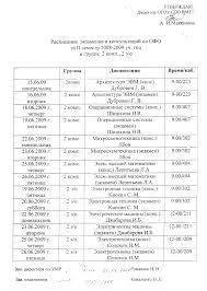 Дневник практики электромонтера mozavodskoe Всем добрый вечер нужна помощь создании дневника точнее та где быть описан практики сможете Дневник практики электромонтера уважением