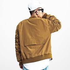Fashion Men'S Jackets 2018 New <b>Spring Autumn Classic Men</b> ...