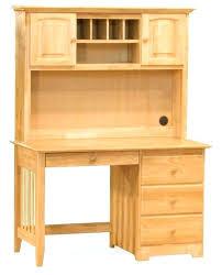 desk height base cabinet desk office desk base cabinets table saw base cabinet plans image of