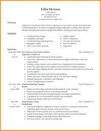 Carpenter Resume Templates Carpenter Resumeexamplessamples Free Edit