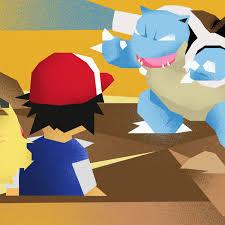 Ash Ketchum's Pokémon career, as judged by a competitive expert -  SBNation.com