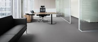 office floors. Private Offices Office Floors 0