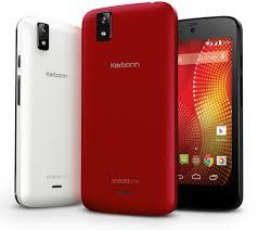 samsung android phones price list below 5000. best android mobile phones under 5000 samsung price list below 0