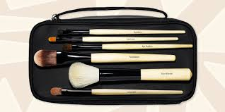 14 best makeup brush sets of 2017 professional makeup brushes and kits