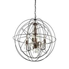 5 light chandelier bronze lighting street 5 light chandelier oil rubbed bronze hampton bay 5 light