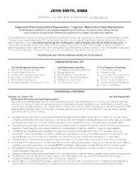 Sales Position Resume Examples Resume Examples For Retail Sales Position Resume Template